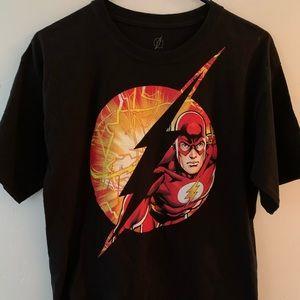 The Flash tshirt